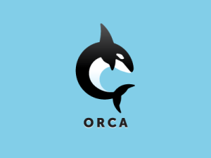 ORCA Group Northwest